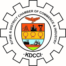 Kitwe & District Chamber of Commerce and Industry