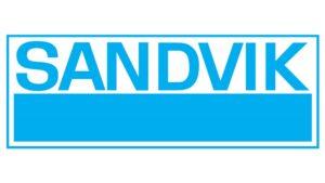 sandvik-logo-1