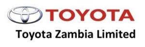 toyota-zambia-limited