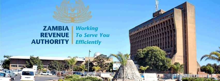 SERVE TAXPAYER WITH EXCELLENCE, DEDICATION