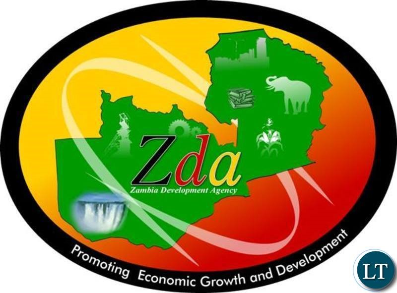 "ZDA SWITCHES TO ""RECOGNISABLE BRAND"""