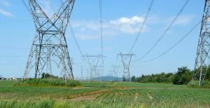 ERB GIVES LICENCES TO 7 COMMERCIAL MINI-GRIDS